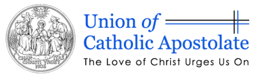 Union of Catholic Apostolate